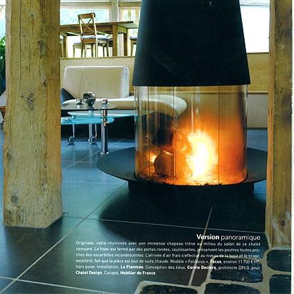 Magazine - Art & Décoration