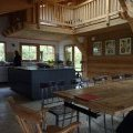 Le tradition - Chalet Design